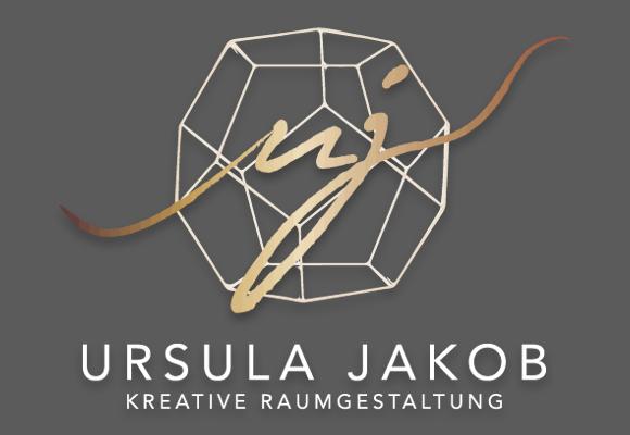 Raumdesign Jakob